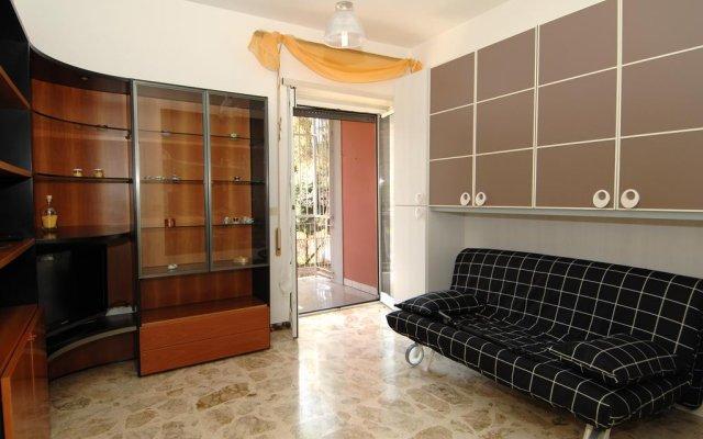 Отель Regia Domus комната для гостей