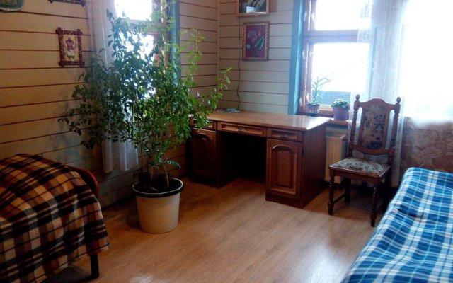 Гостиница on alekseeva 2 в Иркутске отзывы, цены и фото номеров - забронировать гостиницу on alekseeva 2 онлайн Иркутск интерьер отеля