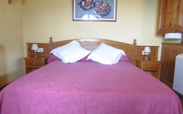Отель Mas Torrellas Испания, Санта-Кристина-де-Аро - отзывы, цены и фото номеров - забронировать отель Mas Torrellas онлайн комната для гостей