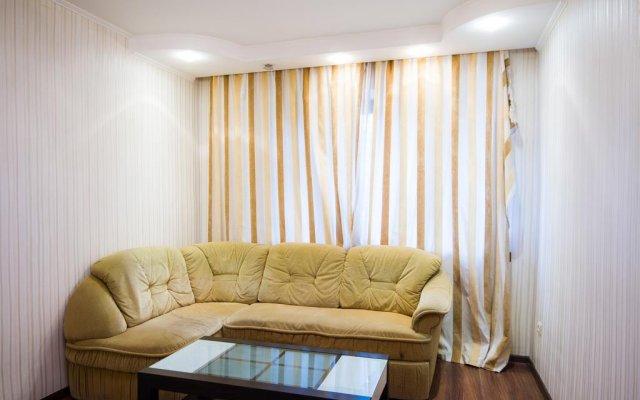 Гостиница Poltavskiy Apartment Украина, Харьков - отзывы, цены и фото номеров - забронировать гостиницу Poltavskiy Apartment онлайн комната для гостей