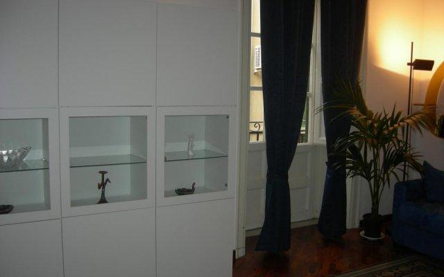 Отель I Pupi Di Belfiore Италия, Палермо - отзывы, цены и фото номеров - забронировать отель I Pupi Di Belfiore онлайн комната для гостей