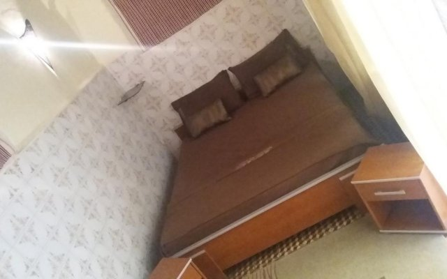 Отель City House Марокко, Рабат - отзывы, цены и фото номеров - забронировать отель City House онлайн комната для гостей
