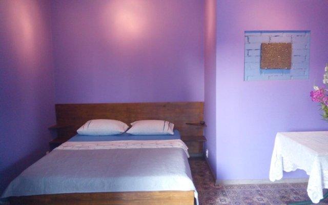Гостиница Guest House Na Golovatogo комната для гостей