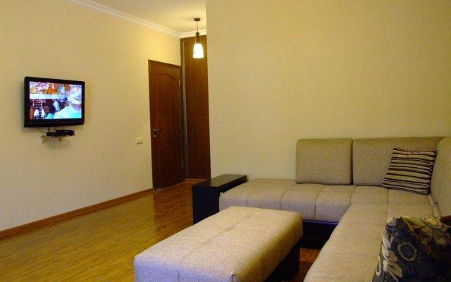 Отель Centrale Guesthouse Армения, Джермук - отзывы, цены и фото номеров - забронировать отель Centrale Guesthouse онлайн комната для гостей