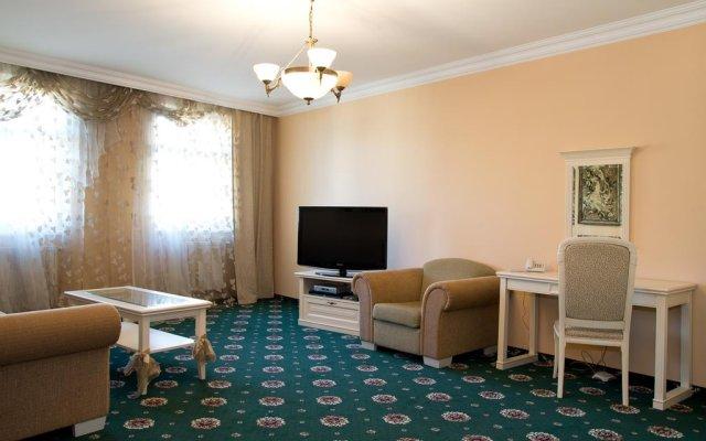 Отель Natali Чехия, Карловы Вары - отзывы, цены и фото номеров - забронировать отель Natali онлайн детские мероприятия