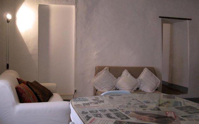 Отель Quince Marmalade Синалунга комната для гостей