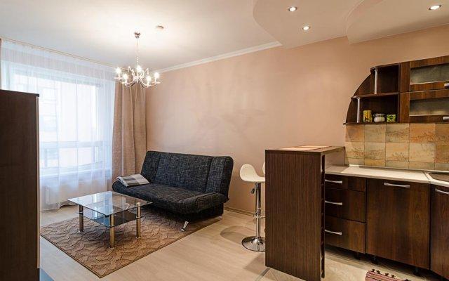 Отель Mazvydas Dream Литва, Вильнюс - отзывы, цены и фото номеров - забронировать отель Mazvydas Dream онлайн комната для гостей
