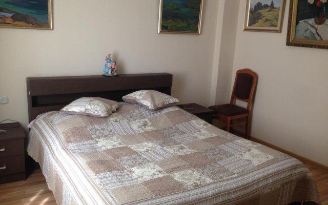 Отель Art Guesthouse Армения, Ереван - отзывы, цены и фото номеров - забронировать отель Art Guesthouse онлайн комната для гостей