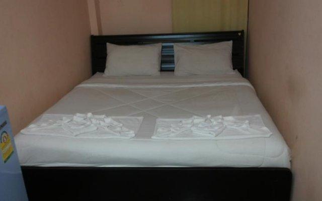 Отель French Rendez-Vous комната для гостей