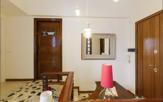 Отель Maison Angelus Италия, Рим - отзывы, цены и фото номеров - забронировать отель Maison Angelus онлайн комната для гостей