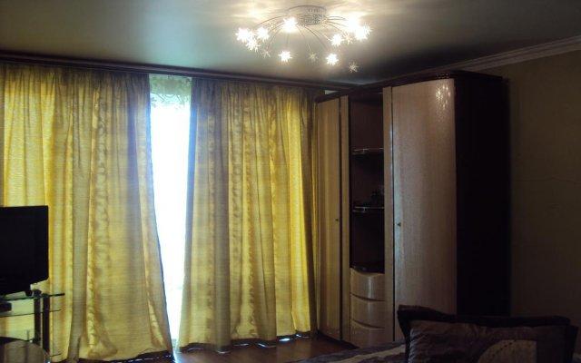 Гостиница 1001 Nights of Shakherezada Украина, Бердянск - отзывы, цены и фото номеров - забронировать гостиницу 1001 Nights of Shakherezada онлайн комната для гостей