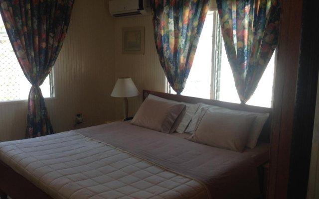 Eko Cozy Guest House 0