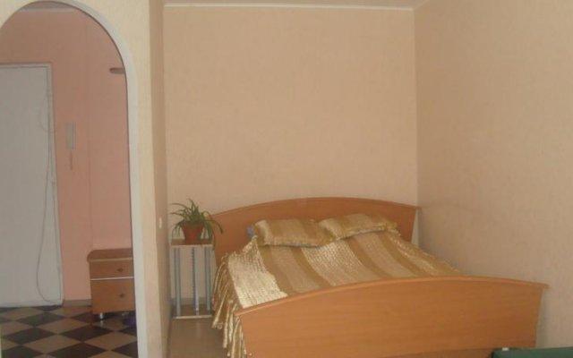 Гостиница Alexandria on Sireneviy Bulvar комната для гостей