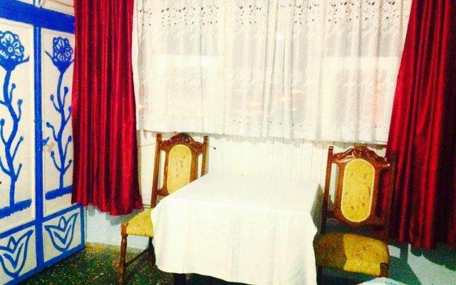 Yeni Umut Pansiyon Турция, Сиде - отзывы, цены и фото номеров - забронировать отель Yeni Umut Pansiyon онлайн комната для гостей