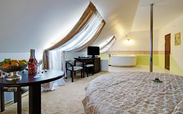 Hotel Lotos 2