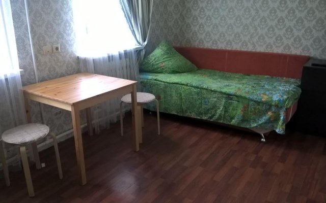 Hotel Otrada комната для гостей