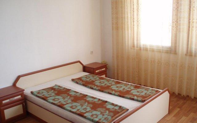 Отель Petrovi Guest House Болгария, Аврен - отзывы, цены и фото номеров - забронировать отель Petrovi Guest House онлайн комната для гостей