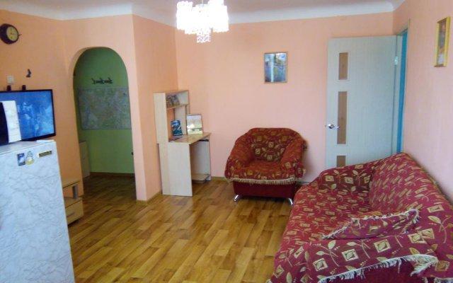 Гостиница Point Hostel в Улан-Удэ 5 отзывов об отеле, цены и фото номеров - забронировать гостиницу Point Hostel онлайн комната для гостей