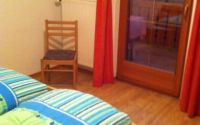 Отель Wastlhof Горнолыжный курорт Ортлер комната для гостей