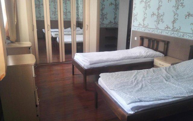 Отель Boorsok Hostel Bishkek Кыргызстан, Бишкек - отзывы, цены и фото номеров - забронировать отель Boorsok Hostel Bishkek онлайн комната для гостей