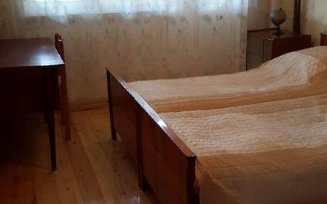 Отель Ganja Comfort İnn Азербайджан, Гянджа - отзывы, цены и фото номеров - забронировать отель Ganja Comfort İnn онлайн комната для гостей