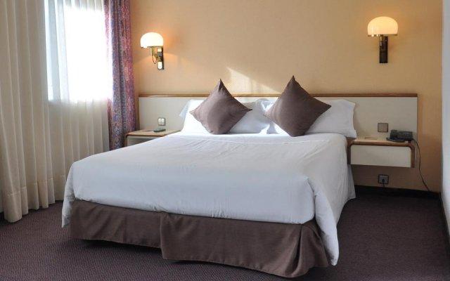 Hotel Andorra Palace 2
