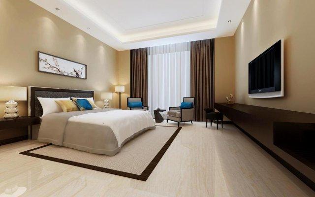 OUI Hotel