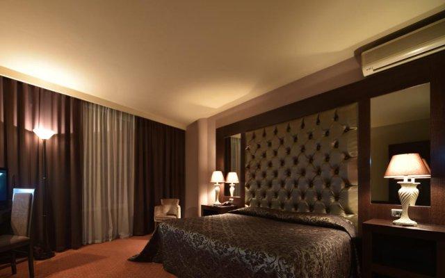 Hotel Doro City 2