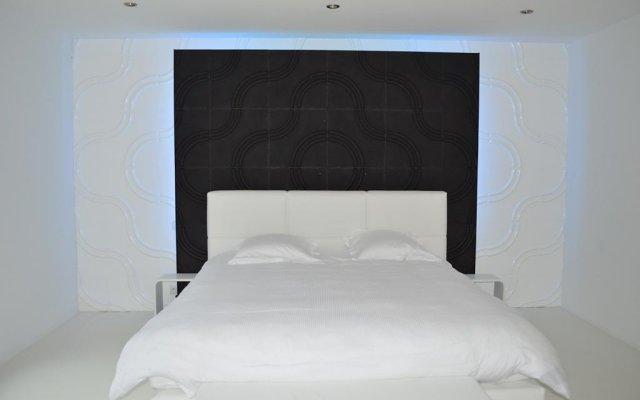 """Отель Suite de luxe """"Adam et Eve"""" Бельгия, Льеж - отзывы, цены и фото номеров - забронировать отель Suite de luxe """"Adam et Eve"""" онлайн комната для гостей"""