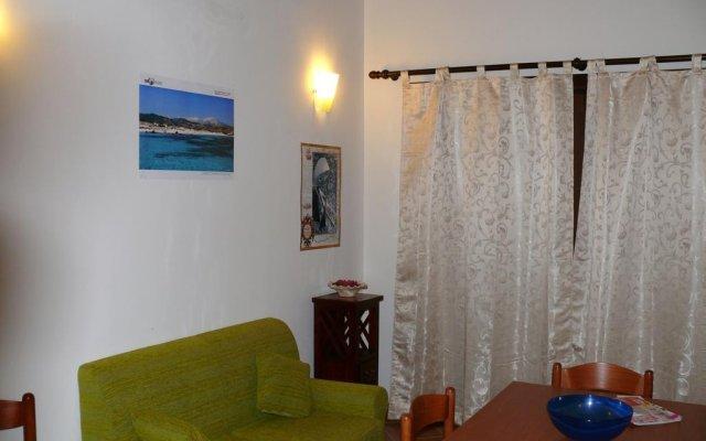 Отель La Mia Oasi Sarda Италия, Кастельсардо - отзывы, цены и фото номеров - забронировать отель La Mia Oasi Sarda онлайн комната для гостей