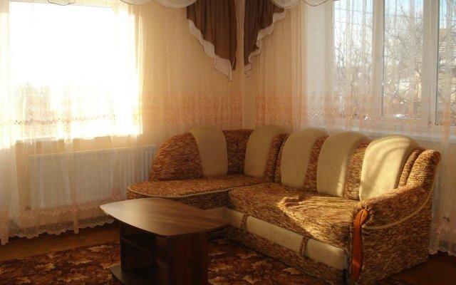 Гостиница Taras House Украина, Тернополь - отзывы, цены и фото номеров - забронировать гостиницу Taras House онлайн комната для гостей