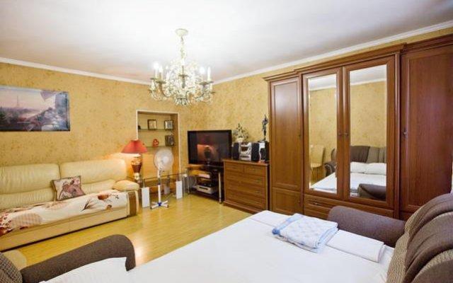 Гостиница Lovely house for Nice Holidays Украина, Одесса - отзывы, цены и фото номеров - забронировать гостиницу Lovely house for Nice Holidays онлайн комната для гостей