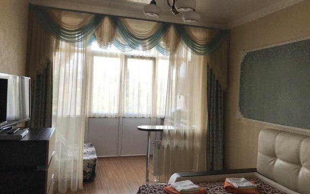 Гостиница Joy Hotel and Apartments в Сочи отзывы, цены и фото номеров - забронировать гостиницу Joy Hotel and Apartments онлайн комната для гостей