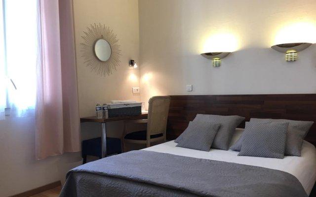 Отель Hôtel des Beaux Arts Франция, Париж - отзывы, цены и фото номеров - забронировать отель Hôtel des Beaux Arts онлайн комната для гостей