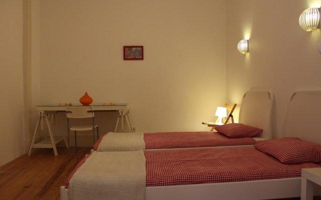 Lovelystay Chiado Distinctive Apartment