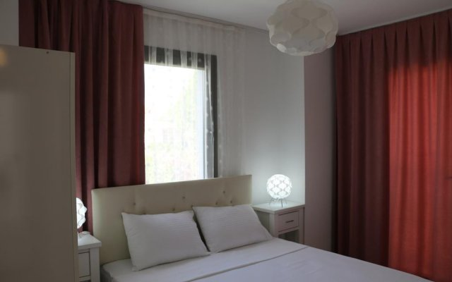 Forever Alacati Boutique Hotel - Adults Only Чешме комната для гостей