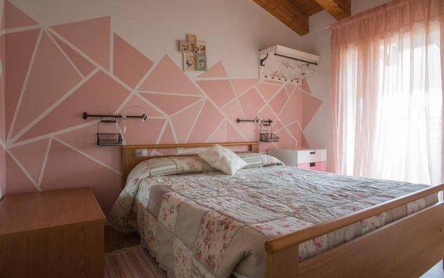 Отель Borgo Pertile Италия, Стра - отзывы, цены и фото номеров - забронировать отель Borgo Pertile онлайн комната для гостей