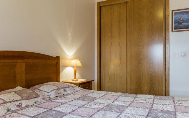 Отель Akisol Monte Gordo Beach Монте-Горду комната для гостей