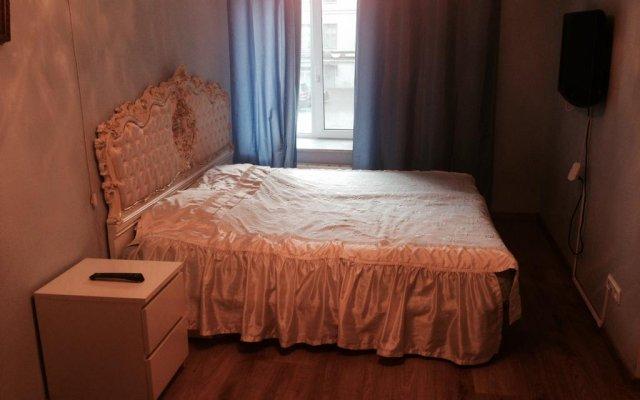 Апартаменты Excelsior House комната для гостей