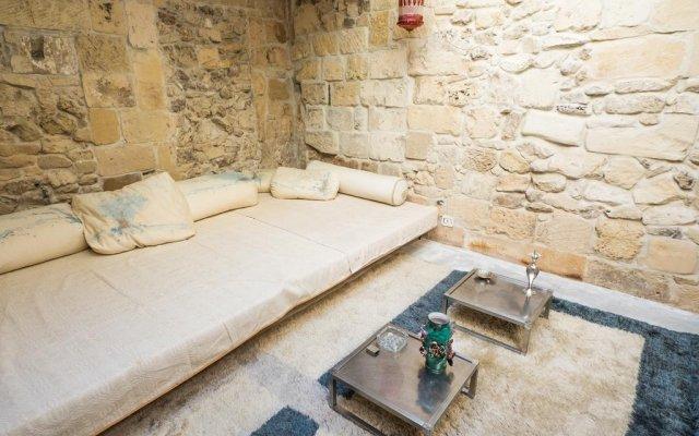 Отель Horto l'i King Лечче комната для гостей