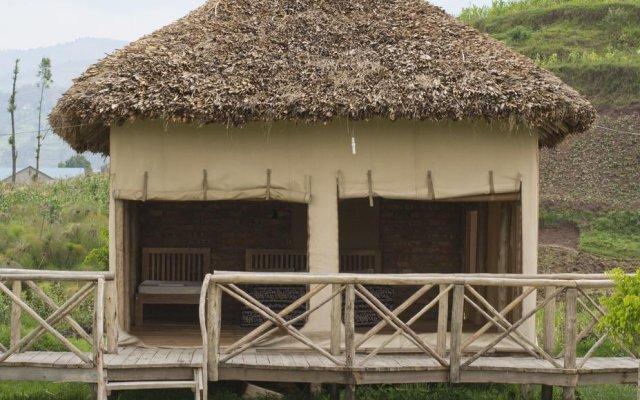Lake Chahafi  Resort