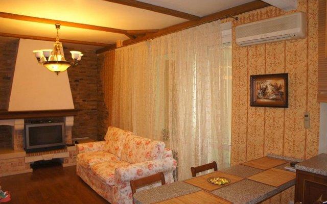 Апартаменты Cozy Белорусская 2 комната для гостей
