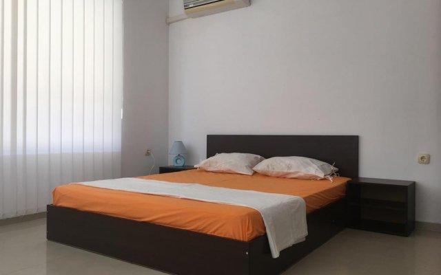Отель Despina Болгария, Свети Влас - отзывы, цены и фото номеров - забронировать отель Despina онлайн комната для гостей
