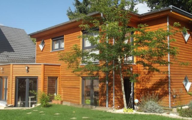 Chambres d\'Hotes La Canadienne, Sarreguemines, France | ZenHotels