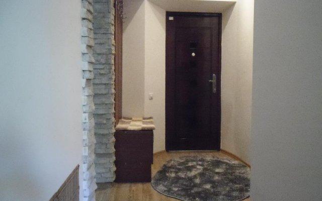 Отель Best-BishkekCity Apartment 3 Кыргызстан, Бишкек - отзывы, цены и фото номеров - забронировать отель Best-BishkekCity Apartment 3 онлайн комната для гостей