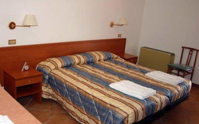 Отель Agriturismo La Collinetta Италия, Нова-Сири - отзывы, цены и фото номеров - забронировать отель Agriturismo La Collinetta онлайн комната для гостей