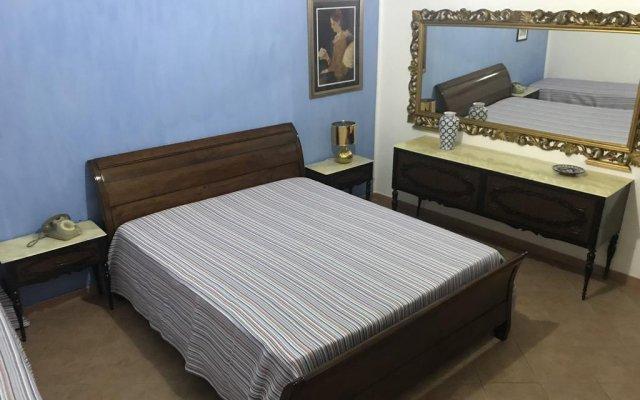 Отель Nostra Casa suite Италия, Палермо - отзывы, цены и фото номеров - забронировать отель Nostra Casa suite онлайн комната для гостей