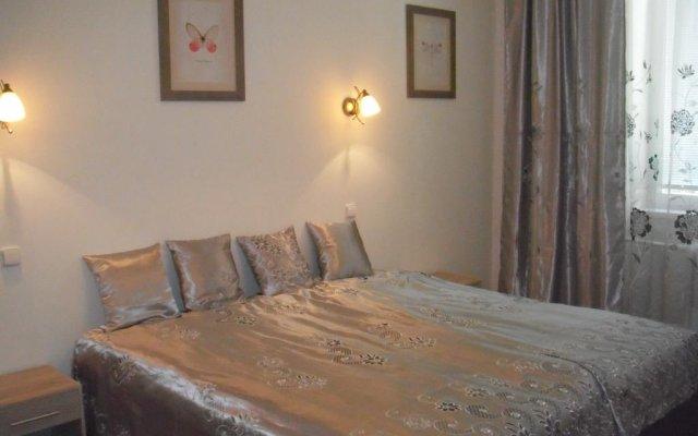 Отель Apartman Sofije Чехия, Карловы Вары - отзывы, цены и фото номеров - забронировать отель Apartman Sofije онлайн комната для гостей