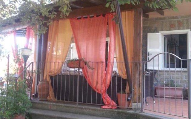 отель Gatto Matto италия манциана отзывы об отеле цены и фото