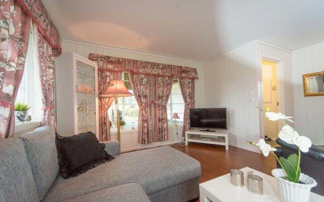 Отель Hagen Норвегия, Веннесла - отзывы, цены и фото номеров - забронировать отель Hagen онлайн комната для гостей